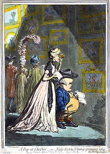220px-Peep-at-Christies-Gillray