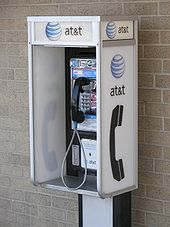 170px-At&tPhone