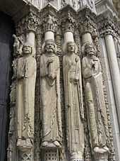 170px-Chartres2006_076