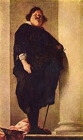 170px-Italienischer_Maler_des_17._Jahrhunderts_001