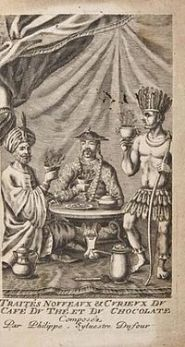 200px-Philippe_Sylvestre_Dufour_Chocolat_17th_century