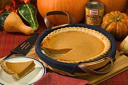 250px-Pumpkin_Pie