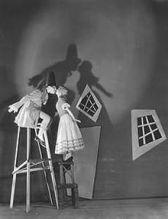 220px-The_Love_of_Zero,_35mm_film_Robert_Florey1928