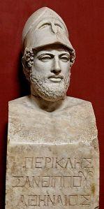 298px-Pericles_Pio-Clementino_Inv269