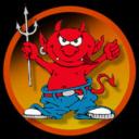 Devil-In-Jeans