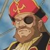 Classic-pirate