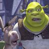 Shrek-&-Donkey