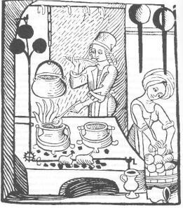 Medieval_kitchen