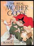 200px-RealMotherGoose