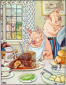 220px-Pig_roastbeef