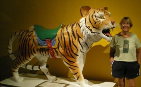 Ringling Museum 013b