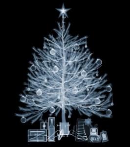 xray-christmas-1