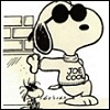 Woodstock-&-Snoopy