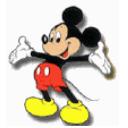 Mickey-Ta-Daaa