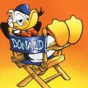 Donald-Director