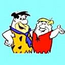Fred-'n-Barney