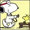 Woodstock-&-Snoopy3