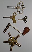 Mainspring_wind-up_keys