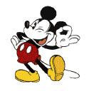 Mickey-OK