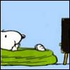 Snoopy5