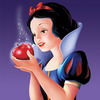 snow_white_apple