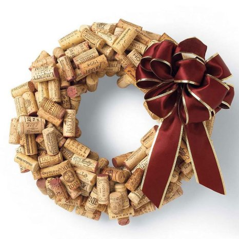 winecorkwreath_20141216140658