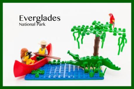 Everglades 1_1