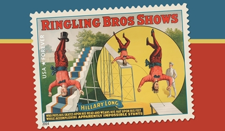 Circus_Stamp_Ceremony_center_web5f217f