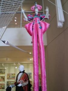 Ringling Museum 006b
