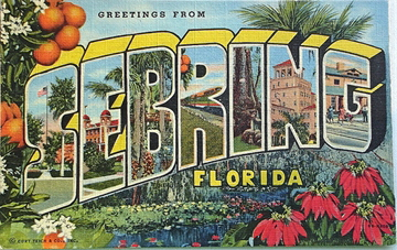 1789-vintage-sebring-postcard